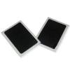 Chip Kyocera FS-2000 FS-2000D FS-2000DN 12k TK-310 312
