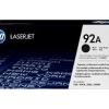 Cartus original HP LJ 1100 A 3200 3220 Print Cartridge (2.500 pag) C4092A