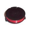 Chip Epson Aculaser C4200N Y 8.5k C13S050243
