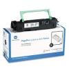 Cartus original Konica-Minolta 1710399-002 PP8 PP1100 PP1200 PP1250 series toner (3.000 printuri) 4152303