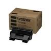 Cartus original Brother toner TN1700 17K BROTHER HL 8050 TN1700