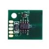 Chip Lexmark E320 E322 08A0478 6K black EU