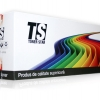 Cartus compatibil Canon CEXV16K CEXV17K black 30000 pagini