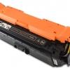 Cartus compatibil HP CE260A black 8500 pagini