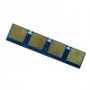 Chip Samsung CLP310 315 CLX 3170 3175 CLT M409 1K magenta
