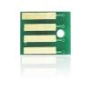 Chip Lexmark mx710 mx711 mx810 mx811 mx812 25k 62D2H00 25.0 black EU