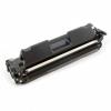 Cartus compatibil HP CF230A CRG 051 fara chip 1600 pagini