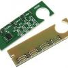 Chip Samsung SCX4200 SCX D4200A 3K
