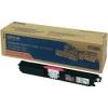 Cartus original Epson toner magenta C13S050559 1 6k Epson aculaser c1600 C13S050559