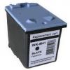 Cartus Samsung M41 compatibil negru 750 pagini