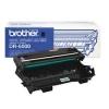 Drum unit original Brother DR6000YJ1 DR-6000 for FAX-8350P 8360P 8360PLT 8750P MFC-9850 9870 9860 9880 MFC-9650 9660 MFC-9750 97