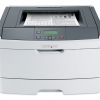 Imprimanta Lexmark E360D refurbished