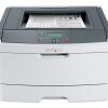 Imprimanta Lexmark E360D refurbished