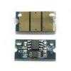 Chip for drum module black - Develop Ineo + 200 - 60.000 copies