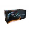 Cartus compatibil Canon CEXV21BK black 26000 pagini