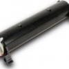 Cartus Panasonic KX-FAT88 compatibil
