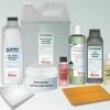 Developer roller cleaning solution 9oz same formulation as 11879