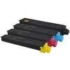 Cartus compatibil Kyocera TK895BK black 12000 pagini