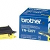 Cartus original Brother toner Yellow Brother MFC-9440CN 9450CDN 9840CDW DCP-9040CN 9045CDN 9042CDN HL-4070CDW HL-4040CN 4050CDN