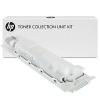 Kit mentenanta original HP B5L37A Color LaserJet Toner Collection Unit compatibil cu Color LaserJet M552 M553 M577 capacitate 54