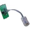 Chip Samsung SCX6545 SCX6555 SCX D6555A 25K