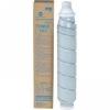 Cartus original Konica-Minolta TN-511 toner for Bizhub 361 421 501 1 676g Polymer toner aprox. 32.2k pag 024B