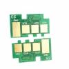Chip Samsung XPRESS SL M2020 M2022 M2026 M2070 MLTD111S 1K
