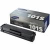 Cartus original HP-Samsung MLT-D101S Black toner 1.5K pentru ML-2160 2162 2165 2168 si SCX-3400 3405 si fax SF-760P SU696A