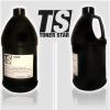 Toner refill Brother TN 2000 negru 1Kg