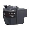 Cartus original Brother LC3619XLBK Ink Cartridge HC Black for MFC J2330DW MFC J3530DW MFC J3930DW (3.000 pagini) LC3619XLBK