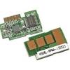 Chip Samsung MultiXpress X4220RX X4250LX X4300LX CLT C808S 20K cyan
