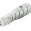 Cartus Minolta TN211/311 compatibil