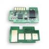 Chip Samsung SCX4650 SCX4655 MLTD117S 2.5K