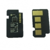 Chip Samsung CLP770 7k CLT-609 Y