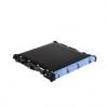 Drum unit original Brother BU320CL BU-320CL - Transfer belt unit (50000 Copies) pentru HL-L8250CDN L8350CDW L9200CDWT