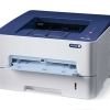 Imprimanta Xerox 3260 USB 2.0 duplex refurbished