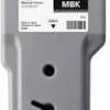 Cartus original Canon Pigment Ink Tank PFI-207 Matte Black For iPF780 785 300ml CF8788B001AA