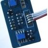 Chip compatibil Samsung MFP CLX-8385ND CLX-C8385A 15.0 C