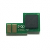 Chip CF226A HP LaserJet Pro M402d M402dn M402dw M402n MFP M426dw MFP M426fdn MFP M426fdw NEW