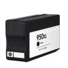 Cartus HP 950XL (CN045AE) compatibil negru
