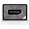 Chip Kyocera FS-1100 4k TK-140