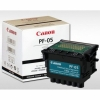 Cartus original Canon Print Head PF-05 For iPF6300 iPF6350 iPF8300 CF3872B001AA