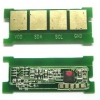 Chip Samsung SCX4300 SCX4310 SCX4315 MLT D1092S 2K