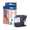 Cartus original Brother LC223C Ink Cartridge Cyan for DCP J4120DW MFC J4420DW MFC J4620DW MFC J5320DW MFC J5620DW MFC J5720DW (5