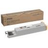 Drum unit original Epson C13S050664 Waste Toner Collector 25K (Colour) 75K (Mono) pentru AL-C500DN