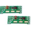 Chip Samsung CLP510 CLP 510D5M 5K magenta