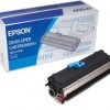 Cartus original Epson toner black (6.000 pages) EPL-6200 C13S050166