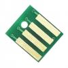 Chip Lexmark MX310 MX410 MX510 MX511 MX611 2.5k 60F2000 2.5 black EU