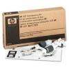 Kit mentenanta original HP Q7842A M5035 MFP ADF PM kit