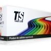 Cartus compatibil Kyocera TK140 negru 4000 pagini